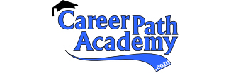 Career Path Academy